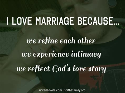 Wedding Quotes Love Classy Love Quotes For Him Marriage  Wife Rules Husband Quotes Quotesgram