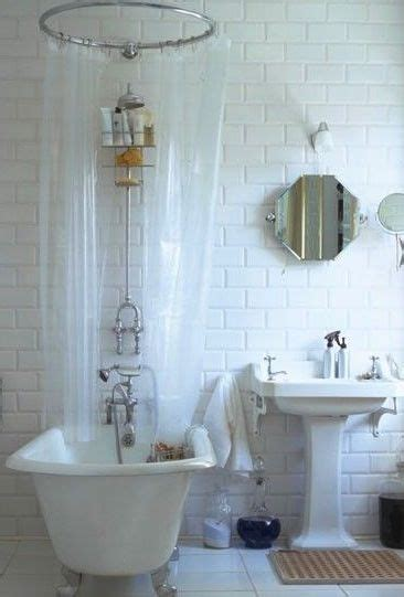 modern shabby chic bathroom modern classic pedestal and shabby chic bathrooms on pinterest