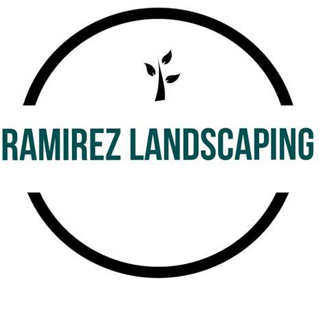 ramirez landscaping reviews redwood city ca angies list