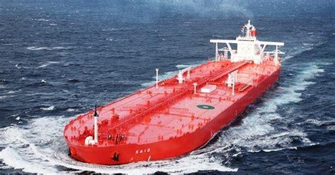 Boat Traffic Finder by Tanker Tracker Marine Vessel Traffic