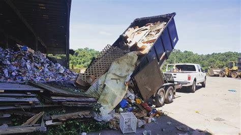 junk removal charleston sc rentdumptrailerscom rent
