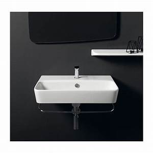 Bodenvase Weiß 70 Cm : simas degrad de 11 waschtisch wandh ngend wei 70 cm breit ~ Frokenaadalensverden.com Haus und Dekorationen