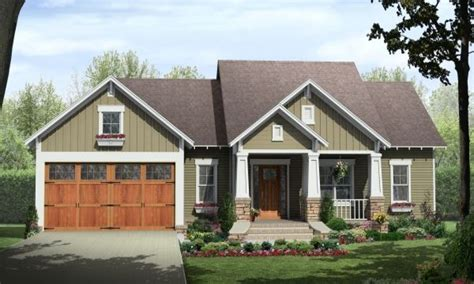 craftsman style home plans southern living dining rooms swiss cottage style house