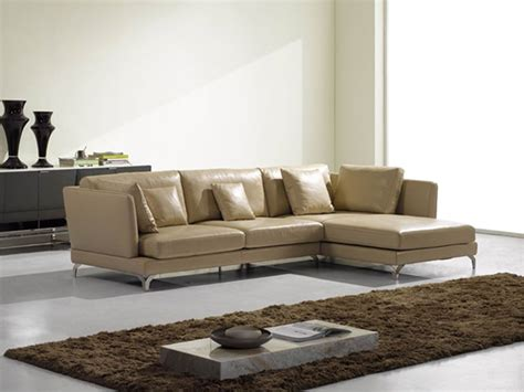 corner sofa in living room dgmagnets com