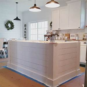 101 best images about i heart shiplap on pinterest With what kind of paint to use on kitchen cabinets for heart stickers for facebook