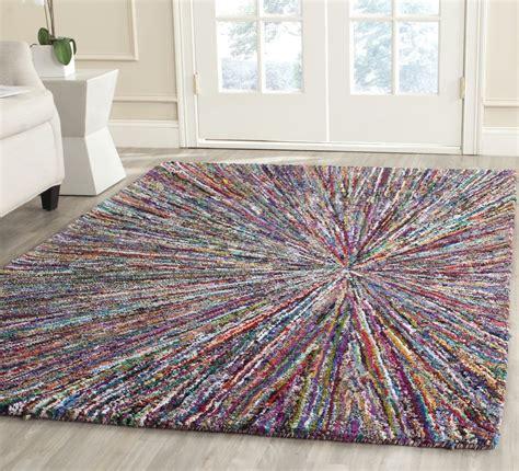 Rugs Area Rugs Carpet Safavieh Rugs Floor Decor Colorful