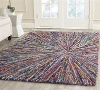 colorful area rugs RUGS AREA RUGS CARPET SAFAVIEH RUGS FLOOR DECOR COLORFUL LARGE RUGS SALE ~ NEW~ | eBay