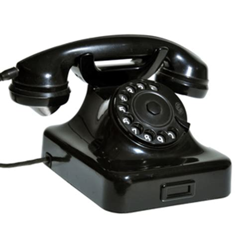 what does phone hello can i help you alternatives to a landline for