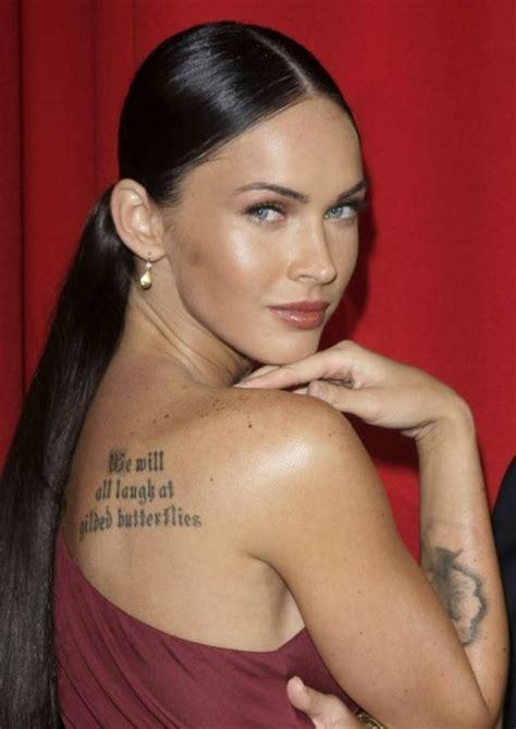 imagenes  tatuajes  mensajes bonitos en tatoo