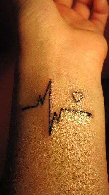 cute tattoo heart wrist tattoo design girls www