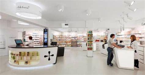 home interior style quiz 8 beautiful pharmacy designs viral3k