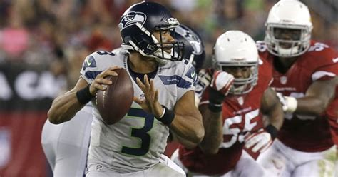 week  preview cardinals  seahawks arizona sports