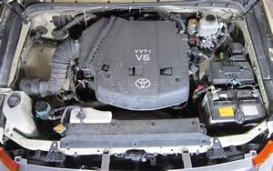 Cleaning Engine Bay   U0026 39 Extra Pics