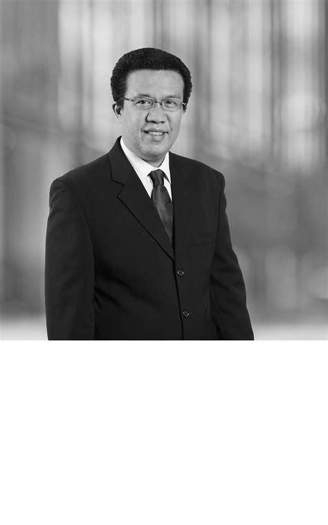 Fajar Ramadhan | White & Case LLP International Law Firm