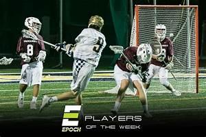 Epoch/USL High School Boys' Players of the Week (April 18 ...