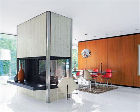 mid century modern interior modern mid century dream interior