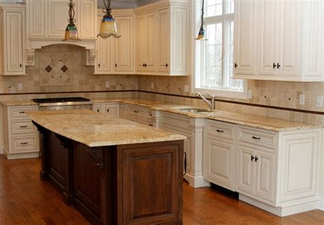 options for kitchen cabinets best 25 bordeaux granite ideas on 3755