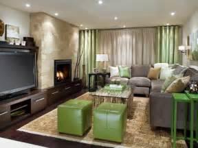 basement layouts modern furniture basements decorating ideas 2012 by candice