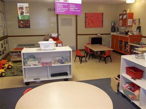 louisville preschool herr kindercare in louisville ky 40222 818