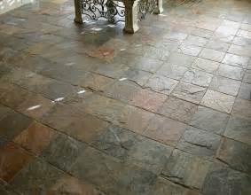 slate tile flooring alyssamyers