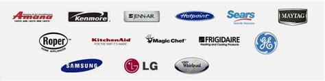 appliance repair orlando appliance repair installation maintenance