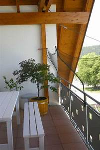 best 25 balkon katzensicher ideas on pinterest balkon With katzennetz balkon mit ogisaka garden