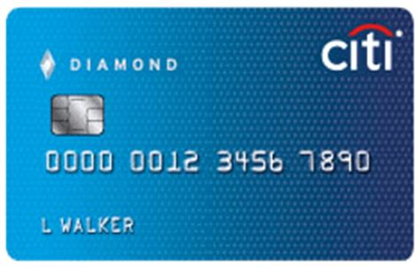 Bank of singapore voyage card is exclusive to bank of singapore clients only. Top 6 Best Prepaid Credit Cards   2017 Ranking   Prepaid Credit Cards That Build Credit - AdvisoryHQ