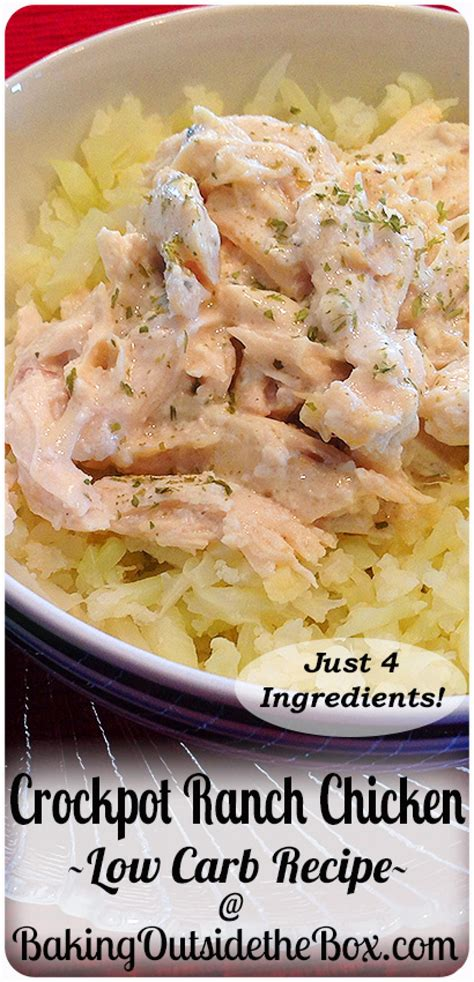 (most popular on youtube) watch now: Crockpot Ranch Chicken Recipe 2   Just A Pinch Recipes