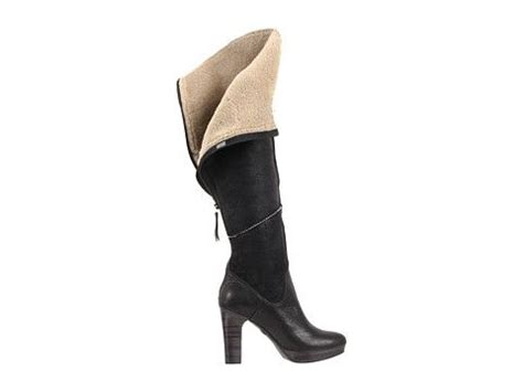 ugg dreaux sale 101 best images about winter on ugg australia uggs and ugg shoes