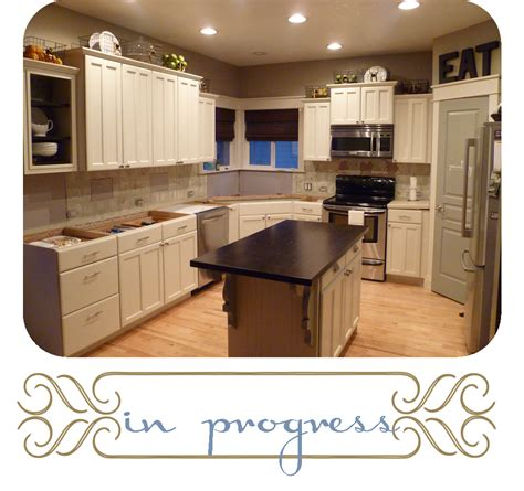 diy repaint kitchen cabinets my suite bliss diy painting cabinets