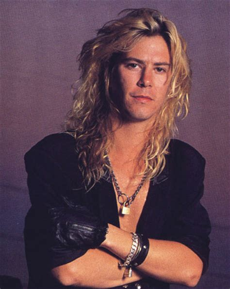Duff McKagan images Duff McKagan wallpaper and background