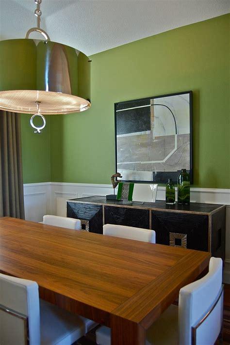 green interior ideas   home