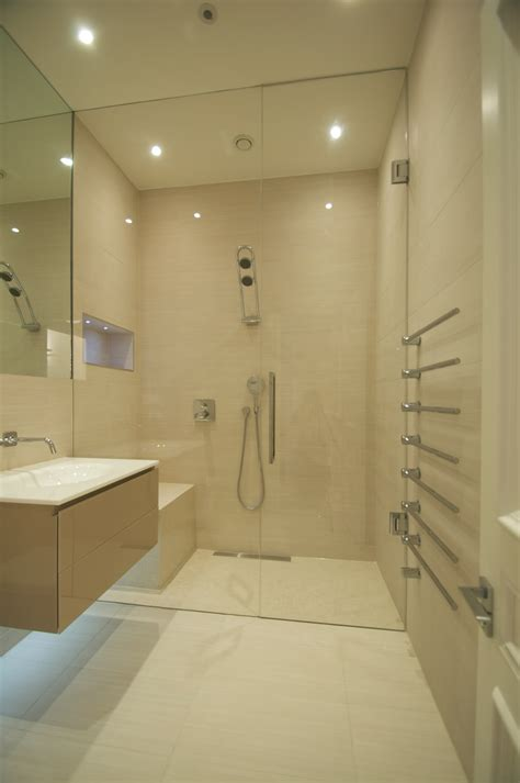 tiny bathroom ideas rooms design gallery ccl wetrooms