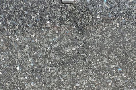volga blue granite countertops colors for sale