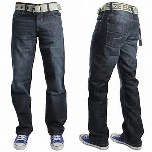 B Indigo Enzo Jeans u2013 Indigo | Sean Murray of Skibbereen West Cork | Menswear Ladieswear ...