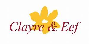 Claire Eef : clayre eef webshop cash carry stores ~ Orissabook.com Haus und Dekorationen