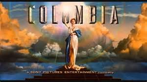 Columbia Tristar Home Entertainment Gallery
