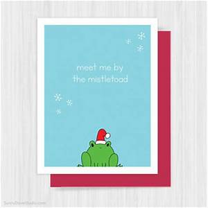 Best Girlfriend Christmas Cards Products on Wanelo