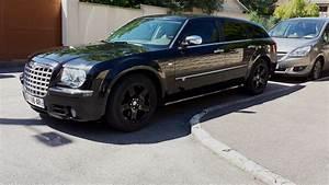 Jante Chrysler 300c : restauration jantes d 39 origine 300c 2010 roues jantes et pneus page 3 ~ Melissatoandfro.com Idées de Décoration