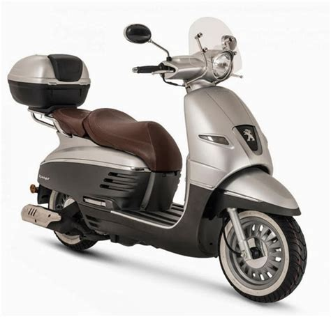 Review Peugeot Django 150 by 2013 Peugeot Django Review New Motorcycle Review