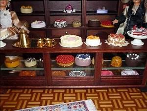 Christrose Im Zimmer : hobbyraum eingang herzlich willkommen von christrose 14120 zimmerschau ~ Buech-reservation.com Haus und Dekorationen
