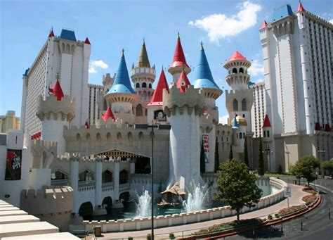 cuisine laos excalibur hotel casino las vegas luxury hotels las vegas