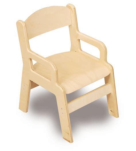 fabriquer chaise fabriquer chaise en bois fashion designs