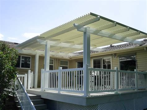 awnings by design patio covers retractable awnings