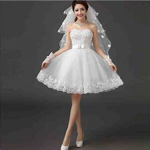 cheap short wedding dresses wedding and bridal inspiration With short cheap wedding dresses