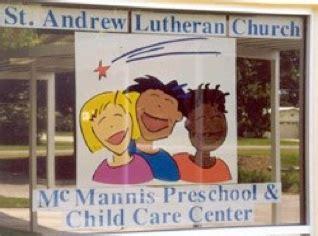 mcmannis preschool and child care center preschool 516 | preschool in saint petersburg mcmannis preschool and child care center 049c1ccac782 huge