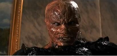 Spawn Mask 1997 Batman Superhero Foxx Jamie