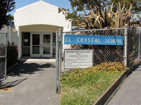 el crystal elementary petitions  start magnet school
