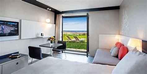prix chambre novotel novotel thalassa dinard hotel thalasso bretagne