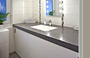 Waschmaschine Unter Waschbecken : bad alfred jacobi werkst tten f r m bel und innenausbau aus bochum ~ Sanjose-hotels-ca.com Haus und Dekorationen